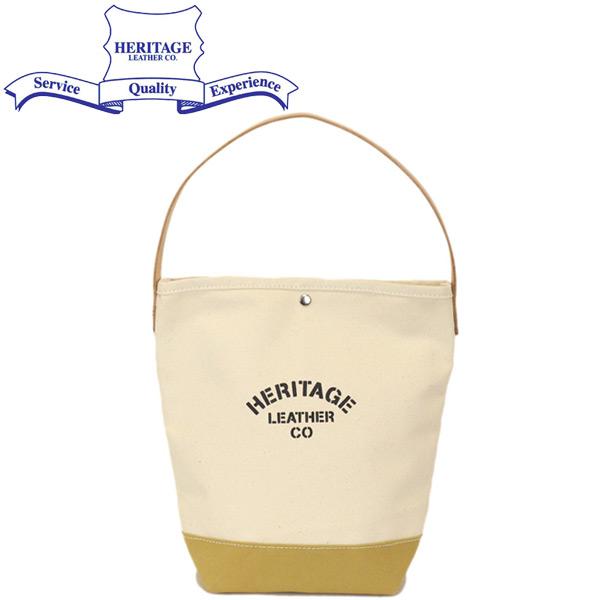 HERITAGE LEATHER CO.(ヘリテージレザー)正規取扱店THREEWOOD