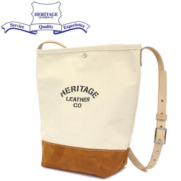 HERITAGELEATHER(ヘリテージレザー)正規取扱店THREEWOOD