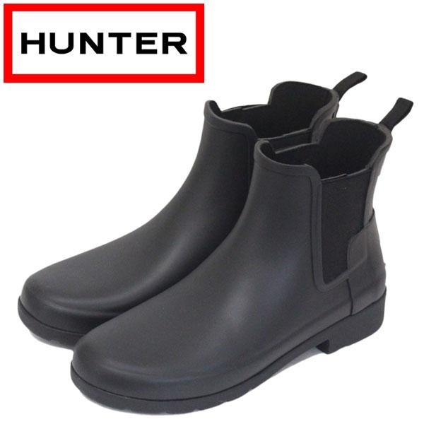 HUNTER(ハンター)正規取扱店THREEWOOD(スリーウッド)