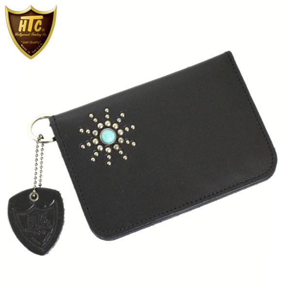 HTC正規取扱店THREEWOOD