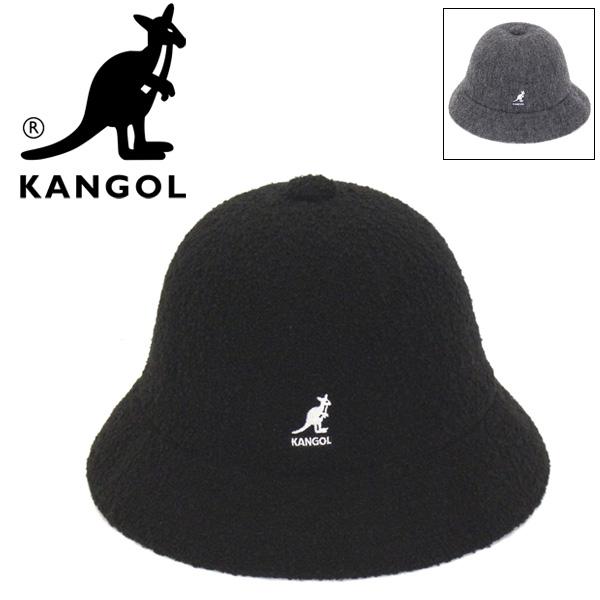 KANGOL(カンゴール)正規取扱店THREEWOOD