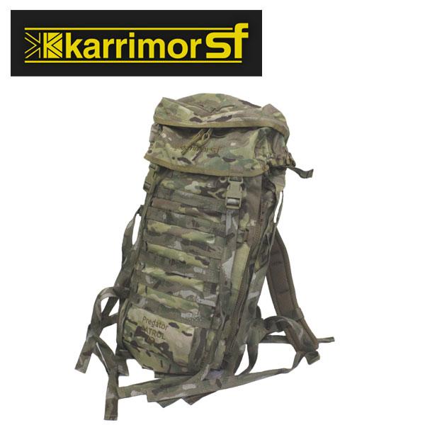 karrimorsf(カリマースペシャルフォース)正規取扱店