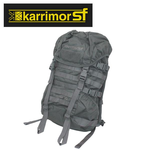 karrimorsf(カリマースペシャルフォース)正規取扱店THREEWOOD(スリーウッド)