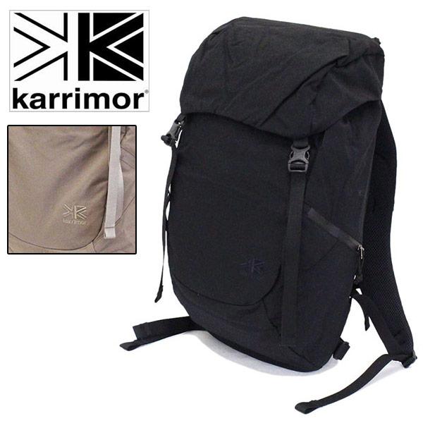 karrimor(カリマー)正規取扱店THREEWOOD