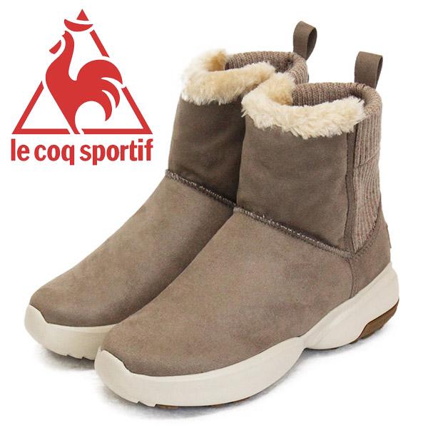 le coq sportif (ルコック スポルティフ)正規取扱店