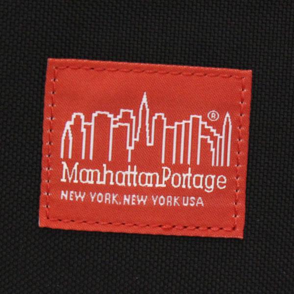 manhattanportage正規取扱店THREEWOOD