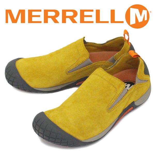 MERRELL正規取扱店THREEWOOD