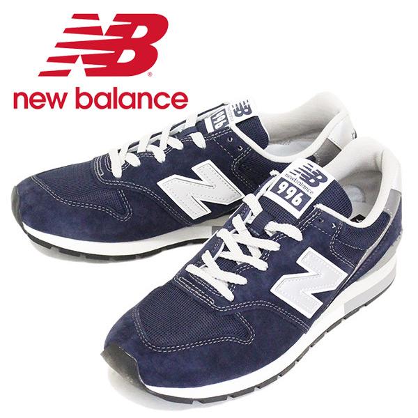 new balance (ニューバランス)正規取扱店THREEWOOD
