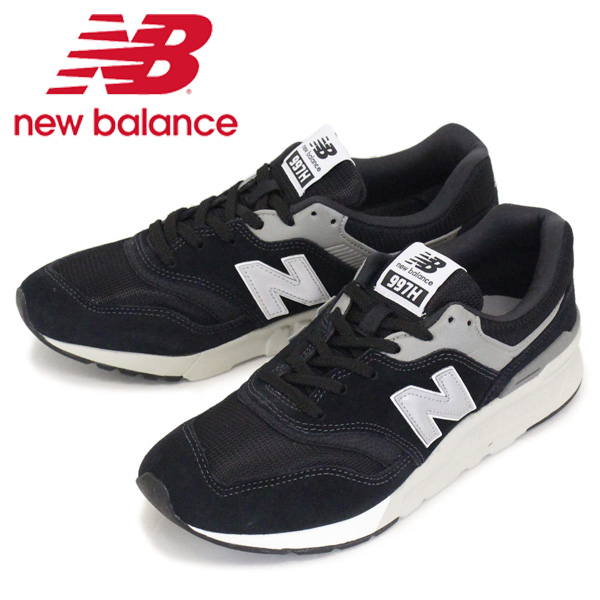 new balance正規取扱店THREEWOOD