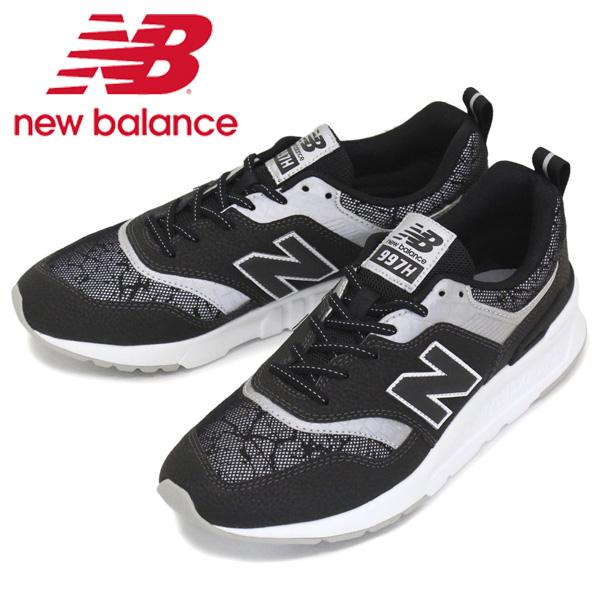 newbalance正規取扱店THREEWOOD
