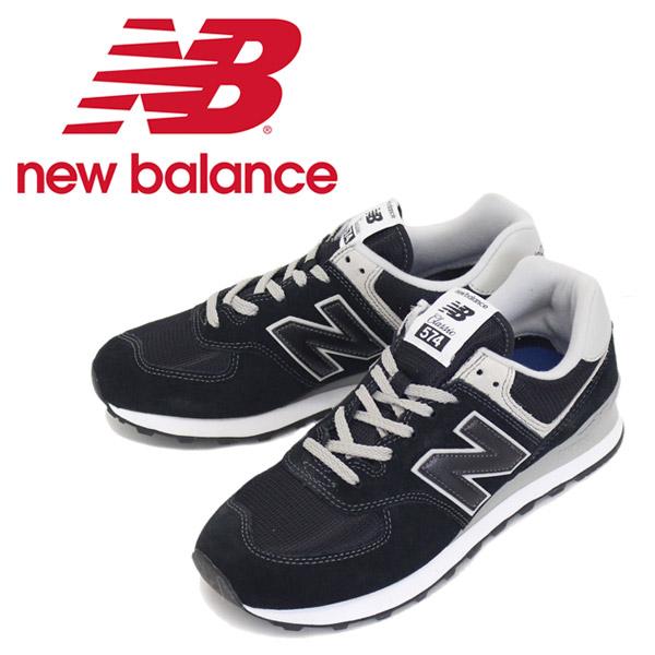 newbalance(ニューバランス)正規取扱店THREEWOOD