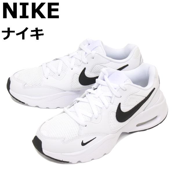 NIKE(ナイキ)正規取扱店