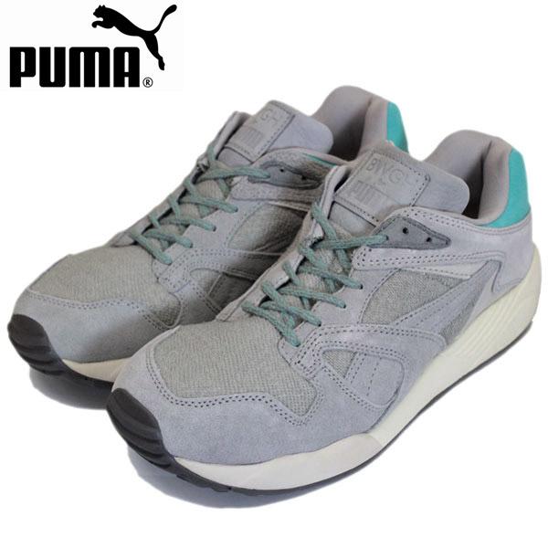 PUMA(プーマ) 正規取扱店THREE WOOD(スリーウッド)
