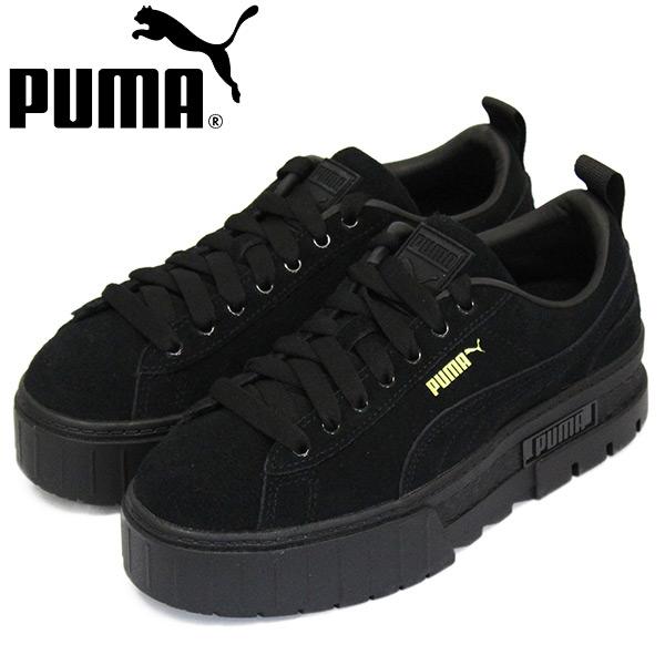 PUMA(プーマ)正規取扱店