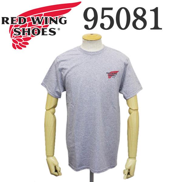 RED WING(レッドウィング)正規取扱店THREEWOOD