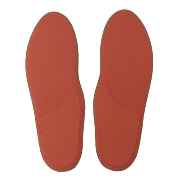正規取扱店 RED WING(レッドウィング) 96317 Shaped Comfort Footbed Insole(シェイプトフットベッドインソール) 中敷き