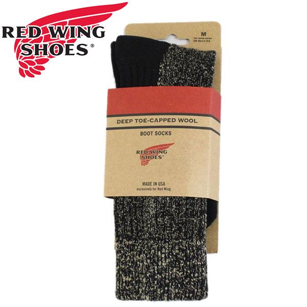 RED WING(レッドウィング)正規取扱店THREE WOOD