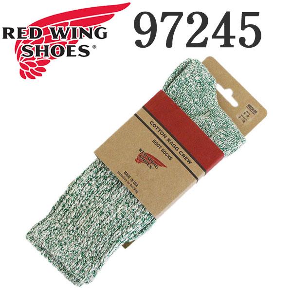REDWING(レッドウィング)正規取扱店THREEWOOD(スリーウッド)