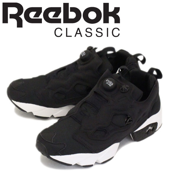 Reebok(リーボック)正規取扱店THREEWOOD(スリーウッド)