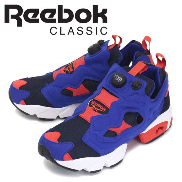 Reebok(リーボック)正規取扱店THREEWOOD