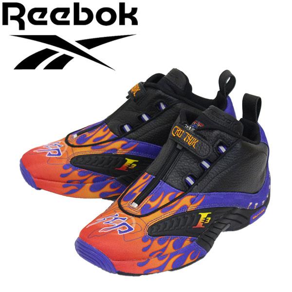 Reebok(リーボック)正規取扱店