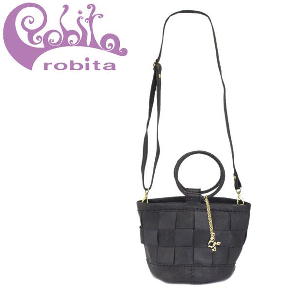 robita(ロビタ)正規取扱店THREEWOOD(スリーウッド)