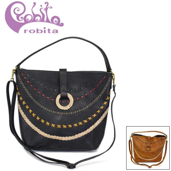 robita(ロビタ)正規取扱店THREEWOOD