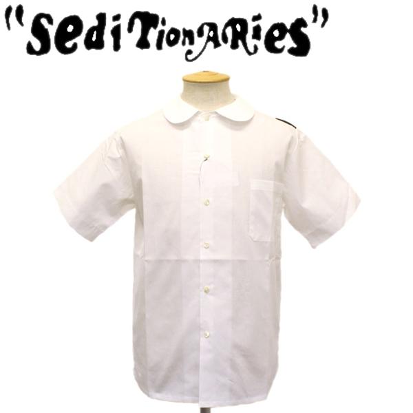 SEDITIONARIES(セディショナリーズ)正規取扱店THREEWOOD