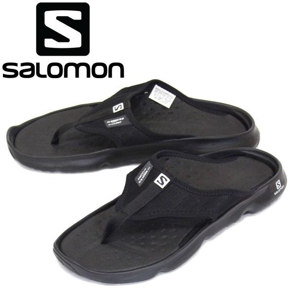 Salomon(サロモン)正規取扱店