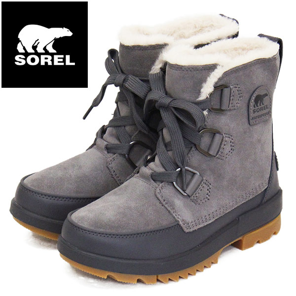 SOREL(ソレル)正規取扱店