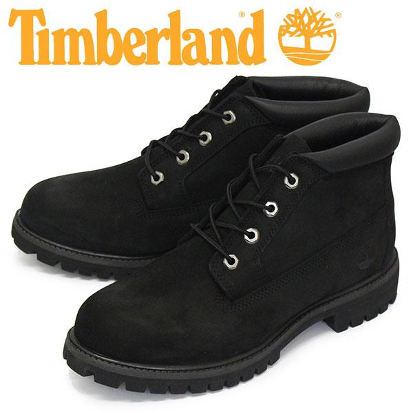 Timberland (ティンバーランド)正規取扱店THREEWOOD