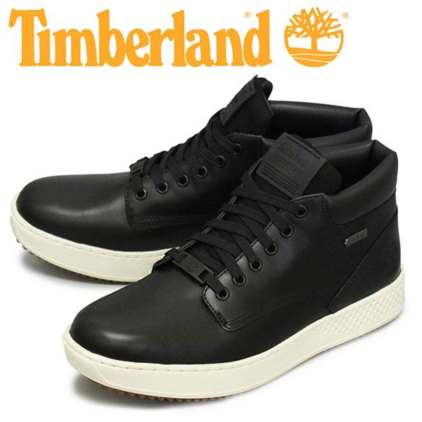 Timberland(ティンバーランド)正規取扱店