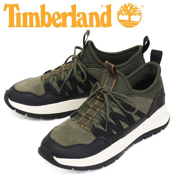 Timberland (ティンバーランド)正規取扱店