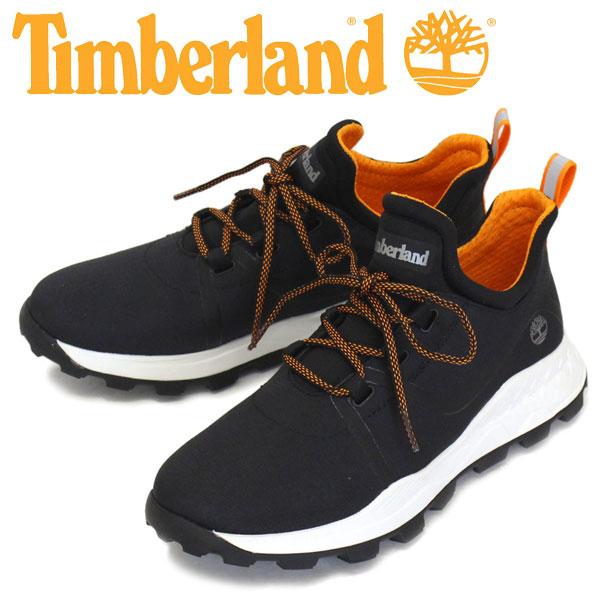 Timberland正規取扱店THREEWOOD