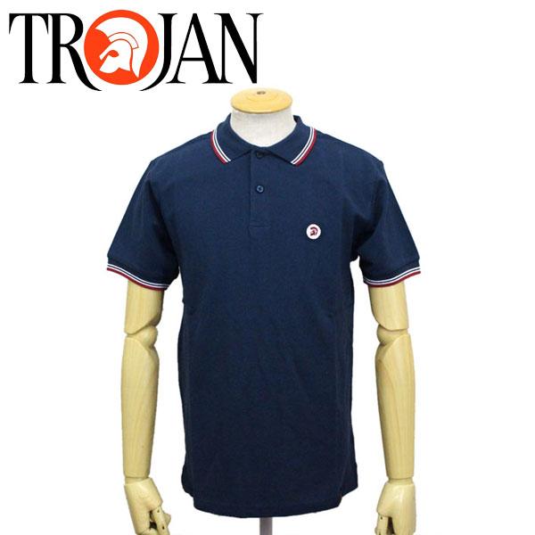 TROJAN(トロージャン)正規取扱店THREEWOOD