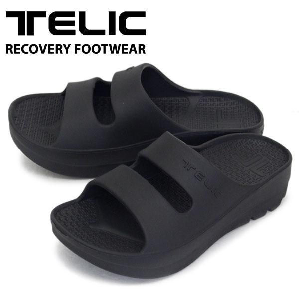 TELIC(テリック)正規取扱店