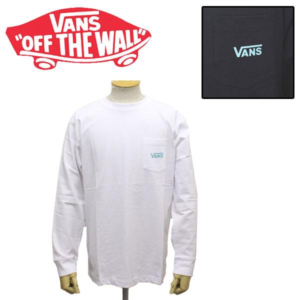 VANS(ヴァンズバンズ)正規取扱店