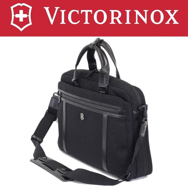 VICTORINOX(ビクトリノックス)正規取扱店THREEWOOD(スリーウッド)