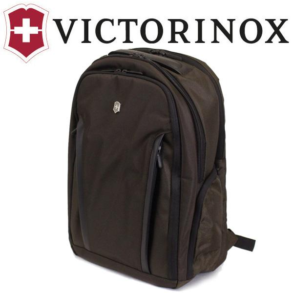 victorinox(ビクトリノックス)正規取扱店THREEWOOD