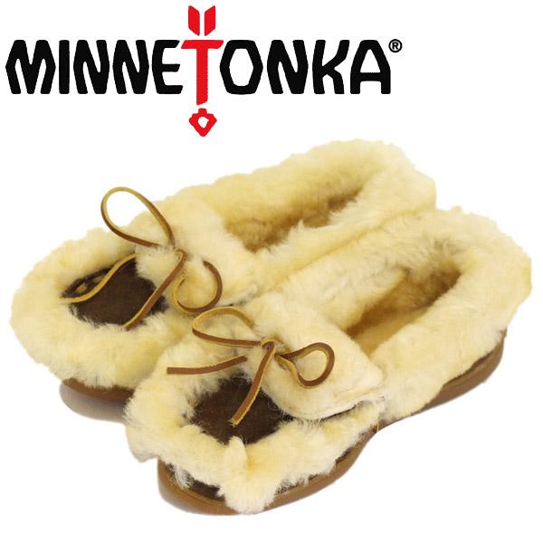 MINNETONKA(ミネトンカ)正規取扱店THREEWOOD