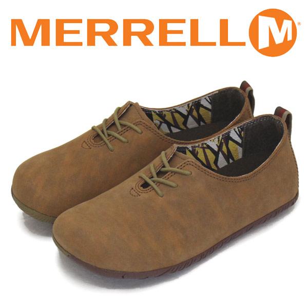 merrell(メレル)正規取扱店