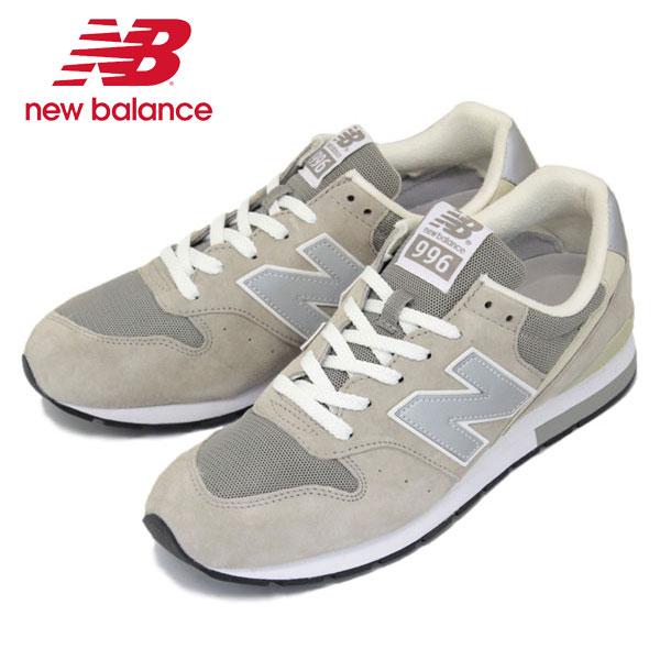 new balance(ニューバランス)正規取扱店THREE WOOD(スリーウッド)