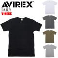 AVIREX(アビレックス)正規取扱店THREEWOOD(スリーウッド)