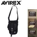 AVIREX正規取扱店THREEWOOD