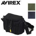 AVIREX(アビレックス/アヴィレックス)正規取扱店THREEWOOD(スリーウッド)