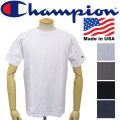 Champion(チャンピオン)正規取扱店THREEWOOD(スリーウッド)