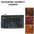 KATHARINE HAMNETT LONDON正規取扱店THREEWOOD