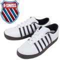 K-SWISS(ケースイス)正規取扱店THREEWOOD(スリーウッド)