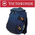 VICTORINOX (ビクトリノックス)正規取扱店THREEWOOD(スリーウッド)