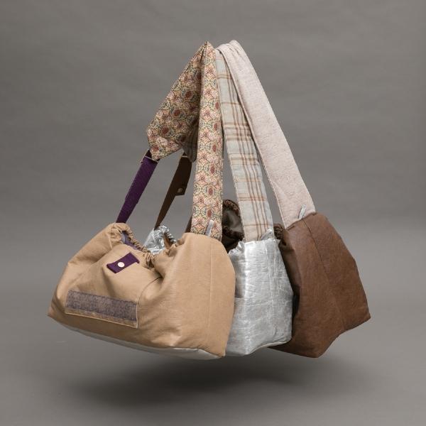 ルイスドッグ louisdog Shine Sling Bag